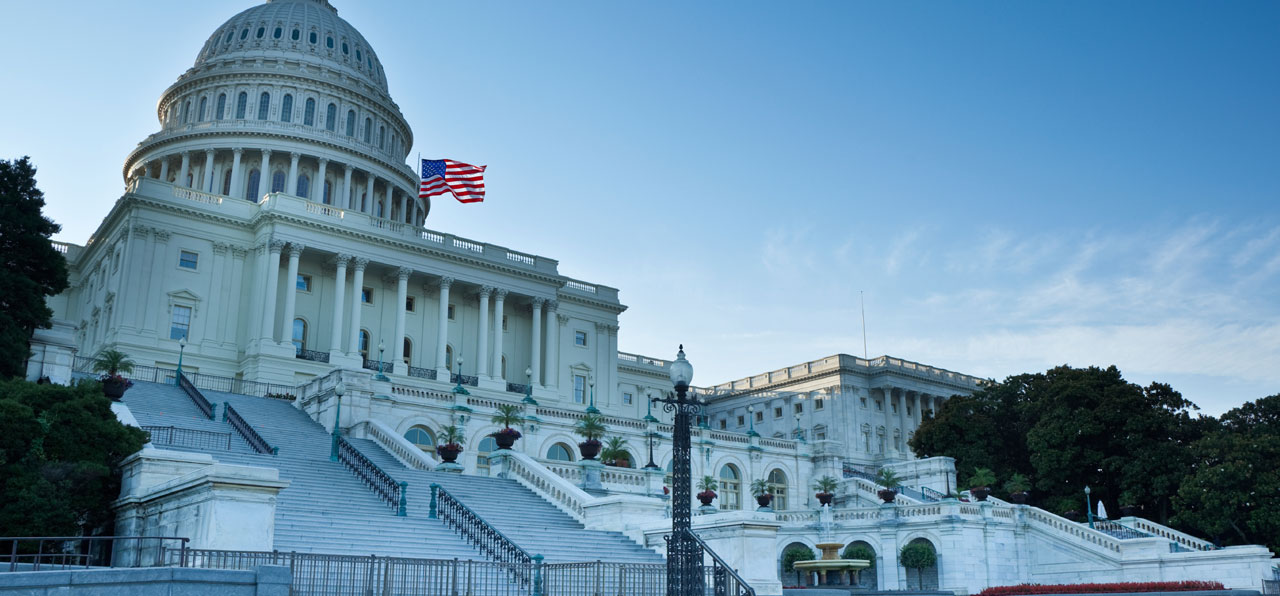 Image for Statement from Chairman Diane Black on Passage of the American Health Care Act by the House Budget Committee